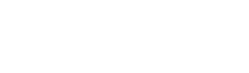 Imatec Blog