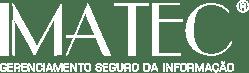 Digitalização de Documentos - IMATEC